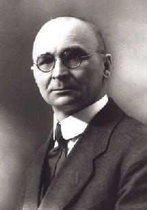 Karl Kark