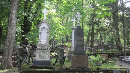 https://www.haudi.ee/uploads/burialplace_4e6a4b138fc6b.jpg