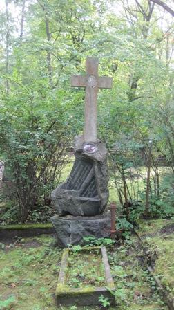 https://www.haudi.ee/uploads/burialplace_4e6b07245b2ab.jpg