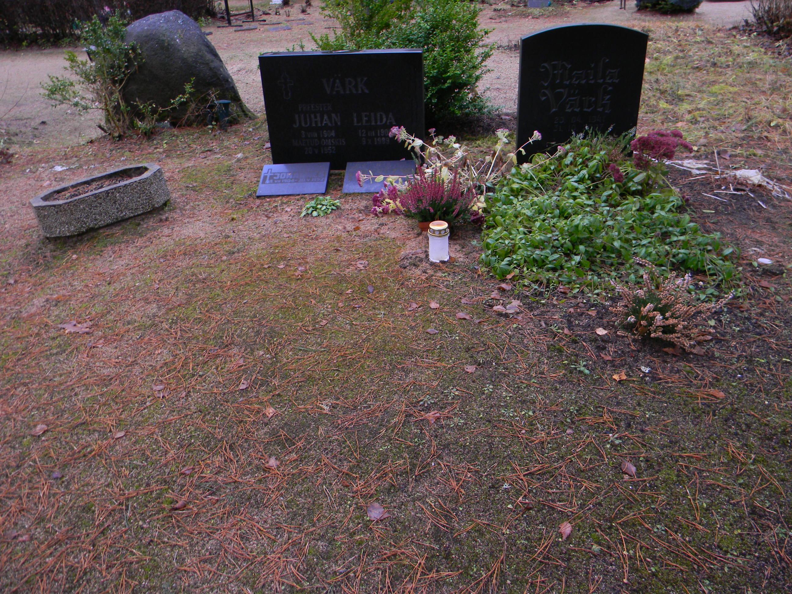 https://www.haudi.ee/uploads/burialplace_50aa0c7bd8b10.jpg