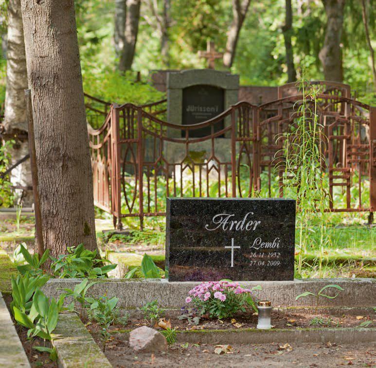 https://www.haudi.ee/uploads/burialplace_512376b0bd207.jpg