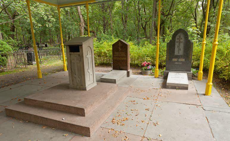 https://www.haudi.ee/uploads/burialplace_5123779b2901d.jpg