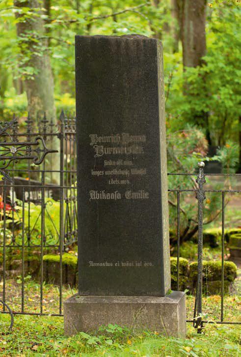 https://www.haudi.ee/uploads/burialplace_51238f16272a5.jpg