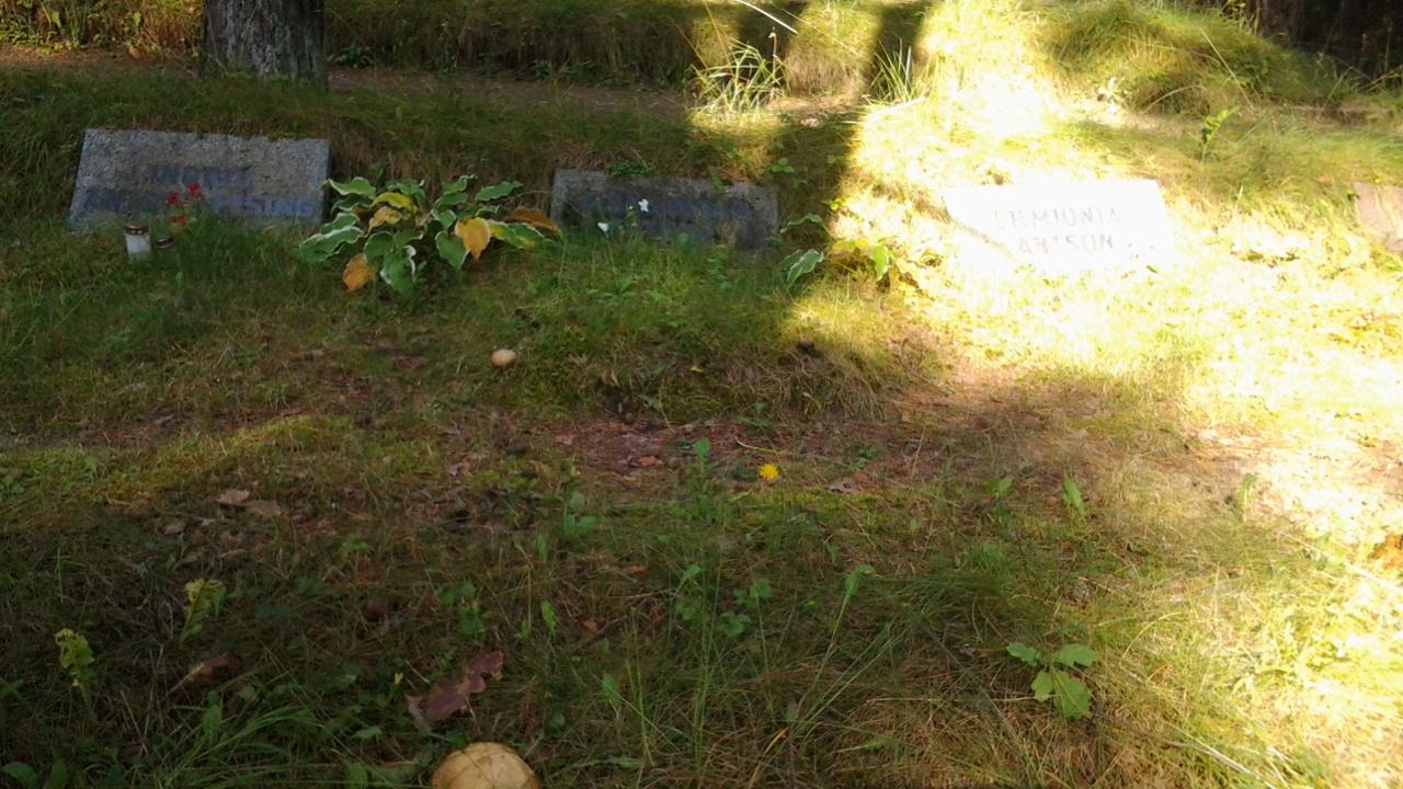 https://www.haudi.ee/uploads/burialplace_541187409bde1.jpg