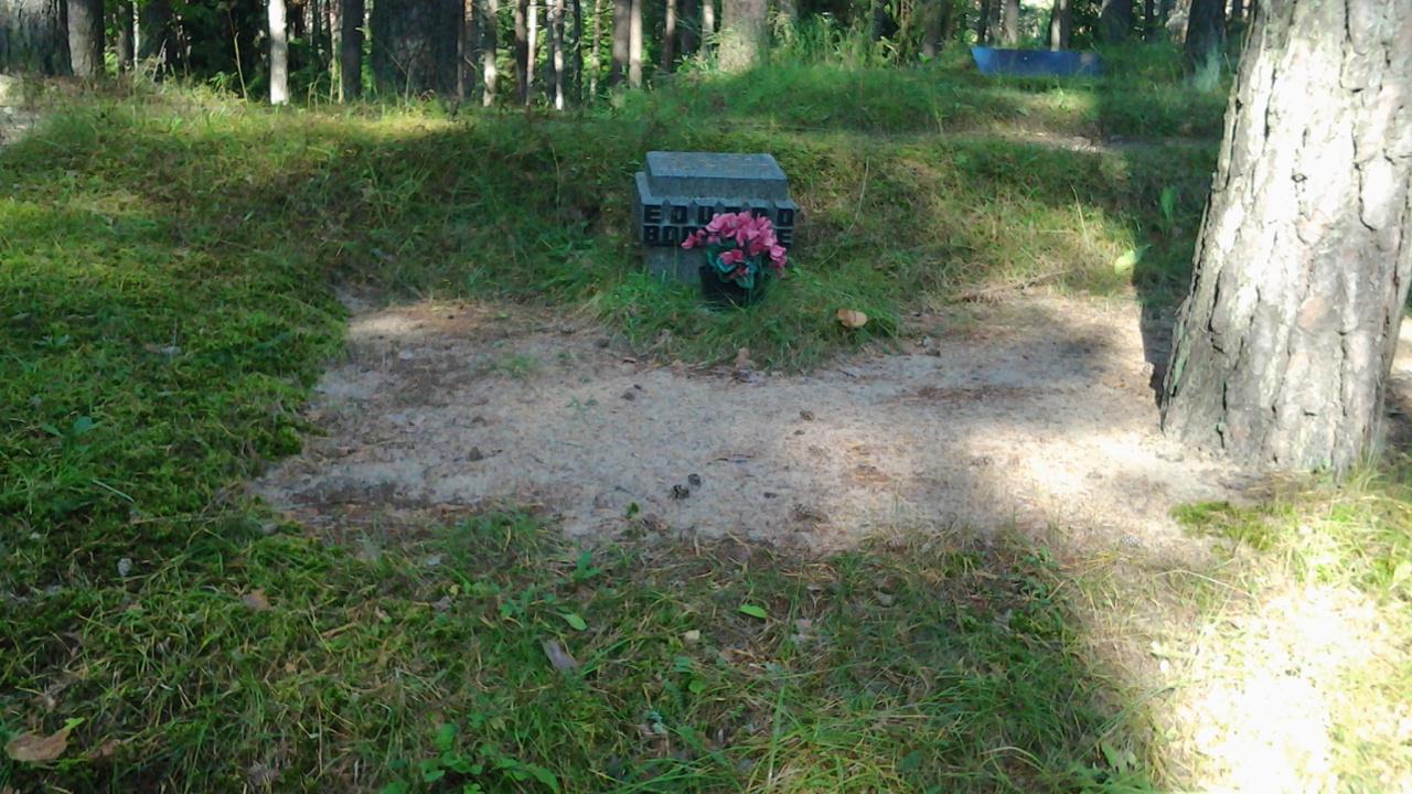 https://www.haudi.ee/uploads/burialplace_5411888a0d4a4.jpg