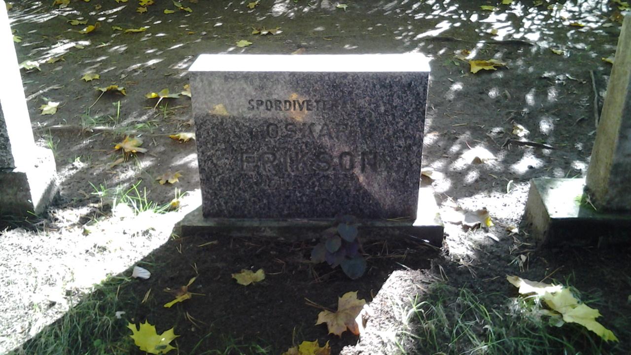 https://www.haudi.ee/uploads/burialplace_542d10c65ba77.jpg