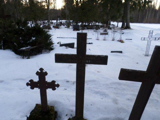 https://www.haudi.ee/uploads/burialplace_54e5b358a7bc2.jpg