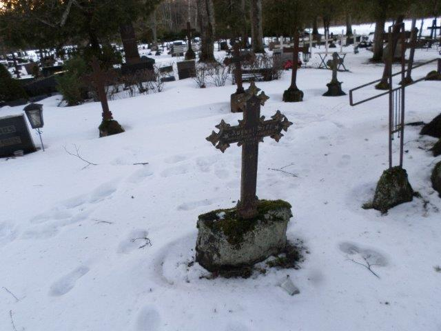 https://www.haudi.ee/uploads/burialplace_54e5c91d03b4b.jpg