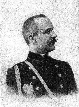 Aleksei Vandam