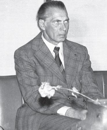 Nikolai Danilovitš