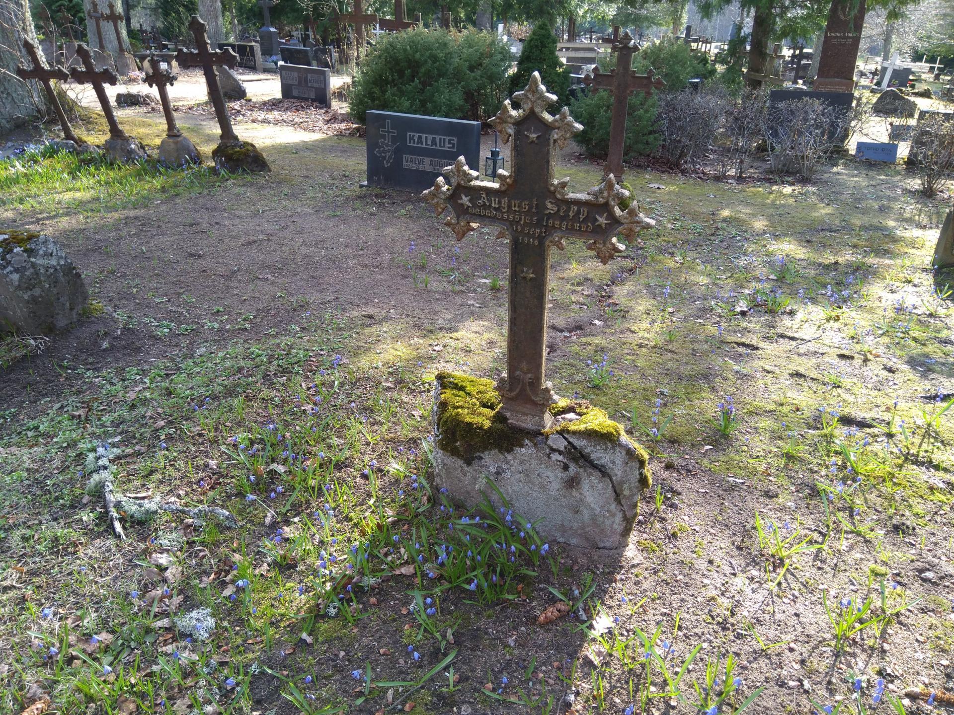 https://www.haudi.ee/uploads/burialplace_5bd2093d32991.jpg