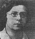 Marie Reisik
