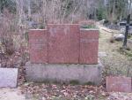 https://www.haudi.ee/uploads/burialplace_4ef2ebf18860b.jpg