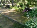 https://www.haudi.ee/uploads/burialplace_5051b8b173a78.jpg