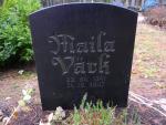 https://www.haudi.ee/uploads/burialplace_50aa0cd159691.jpg