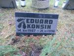 https://www.haudi.ee/uploads/burialplace_50c058bcd75a7.jpg