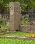 https://www.haudi.ee/uploads/burialplace_51236c9c4315a.jpg