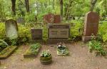 https://www.haudi.ee/uploads/burialplace_512378722f4b1.jpg