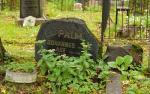 https://www.haudi.ee/uploads/burialplace_512390f09f1be.jpg