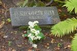 https://www.haudi.ee/uploads/burialplace_51262d768c09e.jpg