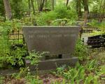 https://www.haudi.ee/uploads/burialplace_5127295389658.jpg