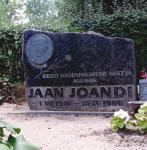 JaanJoandi
