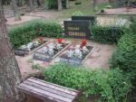 https://www.haudi.ee/uploads/burialplace_531099c31430c.jpg