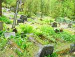 https://www.haudi.ee/uploads/burialplace_532aa6fd22ea1.jpg