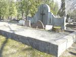 https://www.haudi.ee/uploads/burialplace_532ad259e92a1.jpg