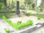 https://www.haudi.ee/uploads/burialplace_532ad48ae4010.jpg