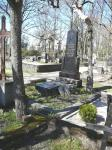 https://www.haudi.ee/uploads/burialplace_532adcc5160a8.jpg