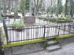 https://www.haudi.ee/uploads/burialplace_532addb6a9b95.jpg