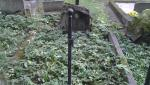 https://www.haudi.ee/uploads/burialplace_541c0a8c920c1.jpg