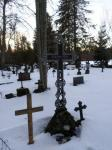 https://www.haudi.ee/uploads/burialplace_54e5b80f9a4f9.jpg