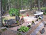 https://www.haudi.ee/uploads/burialplace_5625ef397b710.jpg