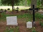 https://www.haudi.ee/uploads/burialplace_5819b173daca0.jpg