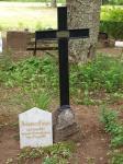 https://www.haudi.ee/uploads/burialplace_5819b5d3e2329.jpg