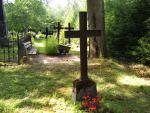 https://www.haudi.ee/uploads/burialplace_5bd1e5380ce4a.jpg