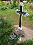 https://www.haudi.ee/uploads/burialplace_5bd1f0f1de5ae.jpg
