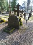 https://www.haudi.ee/uploads/burialplace_5bd209f5ed346.jpg