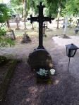 https://www.haudi.ee/uploads/burialplace_5bd20c4dc5c02.jpg
