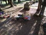 https://www.haudi.ee/uploads/burialplace_5bd218edd6ab0.jpg