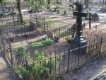 https://www.haudi.ee/uploads/burialplace_5c616efce2820.jpg