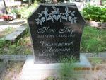 https://www.haudi.ee/uploads/burialplace_5cf7a7a261cb3.jpg