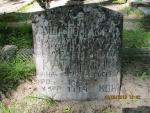 https://www.haudi.ee/uploads/burialplace_5cf7a7ea28ab3.jpg