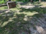 https://www.haudi.ee/uploads/burialplace_5d5d2c2a4e56a.jpg