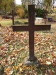 https://www.haudi.ee/uploads/burialplace_5da86159b6b77.jpg
